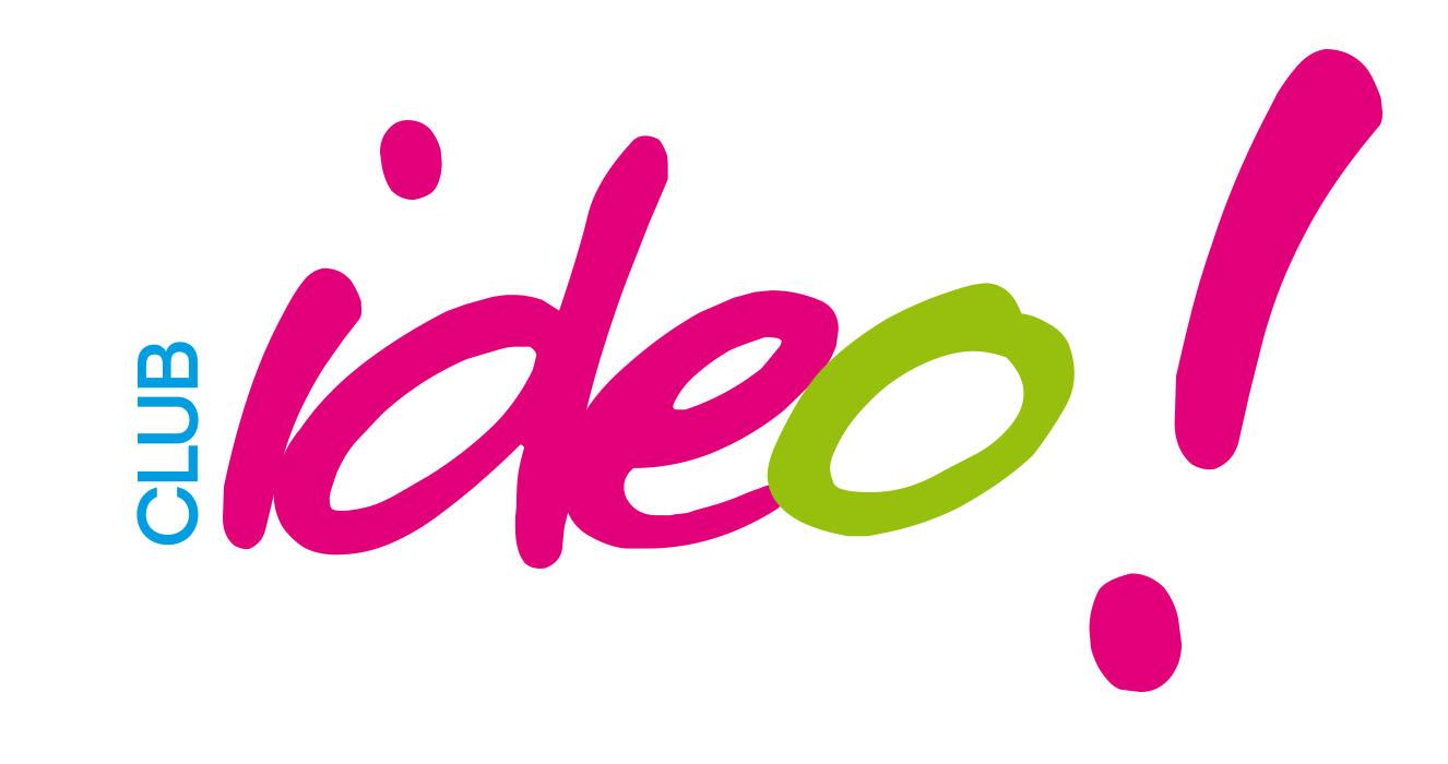 Club-Ideo
